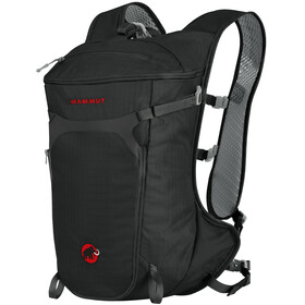 Mammut Neon Speed Daypack 16L, black